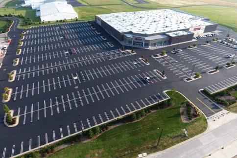 Retail-Paving-Company-Wichita-KS-thumbnail