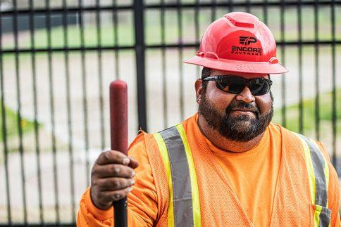 Asphalt-Paving-Company-Wichita-KS-Staff-Juan