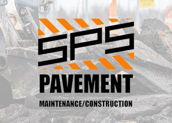 Encore Pavement Asphalt Paving Contractor Wichita Kansas