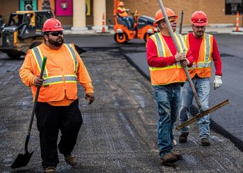 Encore Pavement Paving Jobs Wichita Ks Company Culture