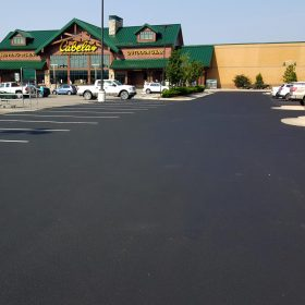 Encore Pavement Wichita Ks Cabelas 3