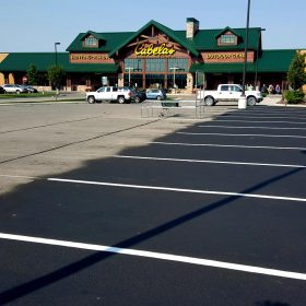 Encore Pavement Wichita Ks Cabelas 8