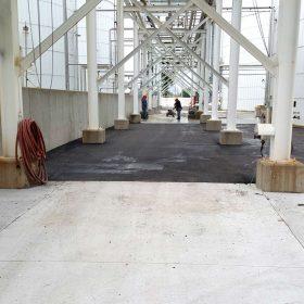 Encore Pavement Wichita Ks Coffeyville Refinery Tank Storage 4
