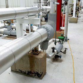 Encore Pavement Wichita Ks Coffeyville Refinery Tank Storage 6