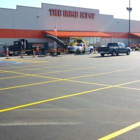 Encore Pavement Wichita Ks Home Depot Primary