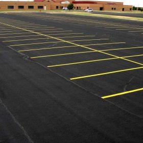 Encore Pavement Wichita Ks Maize High School 1