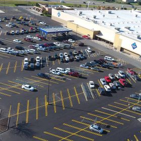 Encore Pavement Wichita Ks Sams Club Primary
