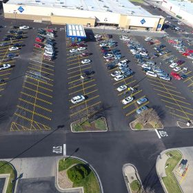 Encore Pavement Wichita Ks Sams Club 1