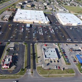 Encore Pavement Wichita Ks Sams Club 4