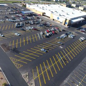Encore Pavement Wichita Ks Sams Club 5