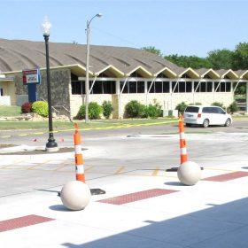 Encore Pavement Wichita Ks Winfield Public Library Primary