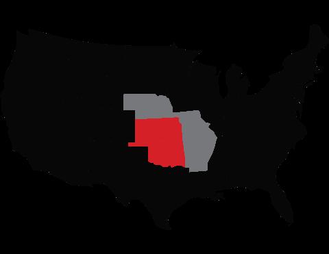 Encore Map 01